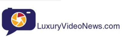 Luxury Video News